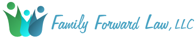 Family Forward Law, LLC. Logo