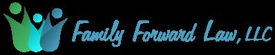 Family Forward Law, LLC. Logo