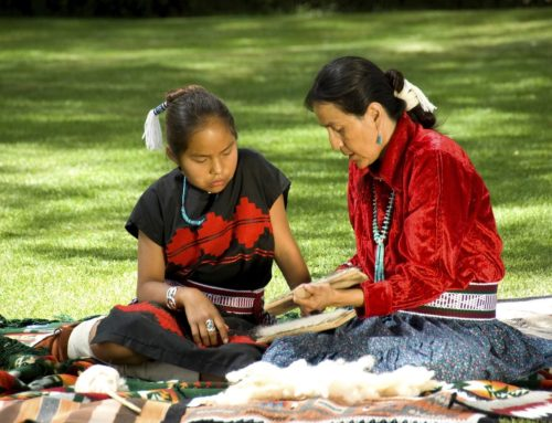 The Indian Child Welfare Act and its Impact on your Adoption or Donor Agreement