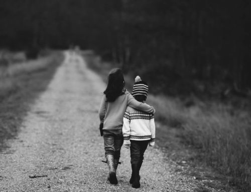 What to Expect as a Foster Parent in a DCFS Adoption